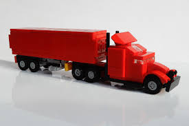 LEGO IDEAS - Product Ideas - Long-Haul Truck With Trailer 18 Wheels Of Steel American Long Haul Truck Simulator Longhaul Driving Over The Road Trucking Ford Trucks To Launch Longhaul Hgv At Iaa Show In Hannover Blog Bobtail Insure Searching For The Best Long Haul Truck Part 1 Exhaustion Is A Serious Problem Drivers 7 Advantages Becoming Driver Dot Makes Changes Medical Exams Blackbird Clinical Services 200 Ats Mod Skin On Peterbilt Longhaul Drivers Short Supply Journaltimescom Insurance Coast Transport Service Selfdriving Automated Could Hit Sooner Than Self