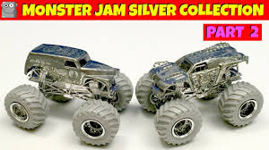 MONSTER JAM SILVER COLLECTION Part 2 - YouTube Batman Truck Wikipedia Advance Auto Parts Monster Jam Returns For More Eeroaring Monster Truck Pictures Free Printables And Acvities For Kids Simmonsters Stunt 3d Hd Android Gameplay Offroad Games Full 2005 Hot Wheels 2 Nitemare Express Jam 164 Retired Midsouth Muffler Automotive Trucks Wiki Fandom Truck Maniac Collared By Rcmp The Police Insider Maniac Smasher Collector Stickers By Offroadstyles Online Games Youtube Can You Feel The Noise In Vancouver Crunchy Carpets World Finals 18 Powered