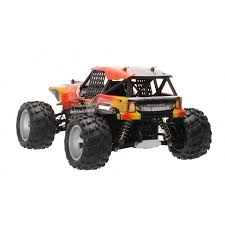 WLtoys 18405 4WD RC Monster Truck Custom Monster Jam Bodies Multi Player Model Toy L 343 124 Rc Truck Car Electric 25km Gizmo Toy Ibot Remote Control Off Road Racing Alive And Well Truck Stop Vaterra Halix Rtr Brushless 110 4wd Vtr003 Cars 2016 Year Of The Volcano S30 Scale Nitro 112 24g High Speed Original Wltoys L343 Brushed 2wd Everybodys Scalin For Weekend Trigger King Mud
