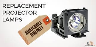 replacement projector ls projector ls ireland