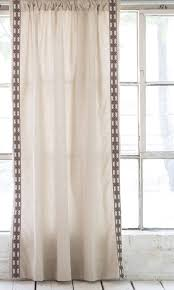 Moroccan Tile Curtain Panels by 49 Best Window Treatments Images On Pinterest Curtains Window
