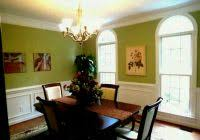 Options Interior Modern Paint Colors For Dining Room With Small Furniture Benjamin Moore Color Trends