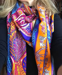 the spring 2017 scarves page 277 purseforum