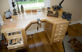 free woodworking design software download custom house woodworking
