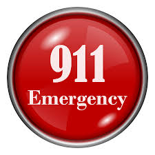 Can VoIP Users Call 911? - NextAdvisor Blog University Of Toronto Telecommunications Emergency Calling 911 Pante Us20070121593 Method And Apparatus For Ensuring Moducom Ultracom Ip Radio Dispatch E911 Communication Control Patent Us7260186 Solutions Voice Over Internet Protocol Voip Faq Google Voice Shutdown 3rd Party Interface Youtube Konfigurasi Voip Menggunakan Mrotik Wifi Fahmi Latief Munir Us7912446 Hosted Cloud Data Have I Got Myth 4 You Only Save Money Calling To Us20140286197 Over Internet Protocol