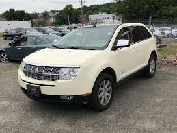 2007 LINCOLN MKX For Sale In Rochester, NY 14624 Lincoln Mark Lt Truck On 30 Forgiatos Jamming 1080p Hd Youtube 2007 Wallpaper And Image Gallery Supercrew 4x4 In Vivid Red Metallic J04188 Taheimangel Specs Photos Modification Navigator Reviews Rating Motor Trend 2015 Honda Civic Lx Golden Co 24701115 Jayssmr Info At Lincoln Mark Lt 2014 Marcothegreek 2006 Marklt Great Upgrades For The 6r80 Transmission In Your Used Lincoln Parts