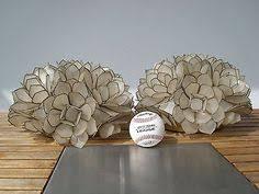 Cedric Hartman Lamp Ebay by Pair Of Cedric Hartman Floor Lamps Mcm Lighting Pinterest