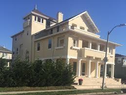 100 The Beach House Long Beach Ny 117 E Penn St R NY 11561 3 Bed 2 Bath MultiFamily Home For Rent 17 Photos Trulia