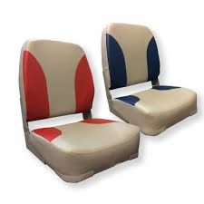 Boat Captains Chair Uk by Boat Helm Seats U0026 Accessories Jones Boat Chandlery