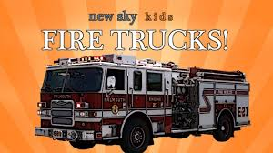 Kids Truck Videos - Fire Trucks In Action | Cars, Trucks And Trains ... Fire Truck Rescue Vehicle Emergency Learning Video For Learn Street Vehicles Cars And Trucks Videos Kids Garbage For Toddlers Truck Cartoon Children 37 Toys All Future Firefighters Will Love Toy Notes Whats The Difference Between A Engine How To Draw A Art Kids Hub The Best 2018 Unboxing Rmz City 164 Dhl Die Cast Fire Trucks Youtube