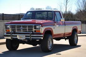 1980 F150 Lifted | Top Car Reviews 2019 2020