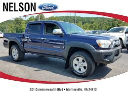 Used 2012 Toyota Tacoma For Sale In Martinsville VA | Stock: F118214B Used 2017 Toyota Tacoma Sr5 V6 For Sale In Baytown Tx Trd Sport Driven Top Speed Reviews Price Photos And Specs Car New Shines Offroad But Not A Slamdunk Truck Wardsauto 2016 Limited Double Cab 4wd Automatic At Is This Craigslist Scam The Fast Lane 2018 For Sale Near Prince William Va Tampa Fl Eddys Of Wichita Scion Dealership 4x4 Manual Test Review Driver 2014 Toyota Tacoma Ami 90394 Big Island Hilo Vehicles Hi