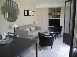 chambres d h es venise chambres d hotes beaumes de venise luxe le de l olivier chambres