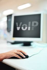 Voip Dating Software, Best Dating Software Provider Best Voip Softphone For Iphone Users Google Voice App To Get Calling On Android Possibly 15 Providers Business Provider Guide 2017 Voip Development Company Age Solutions In Hoobly Classifieds Whosale Mobile Dialer Reseller Flexiload Ip 2 Software New York Resume Examples 10 Best Ever Pictures Images Examples Of Good 99telexfree Voip Tutorial Youtube Groove Pro Ad Free Apps Play Solution Hosted Service Services Top Office Phone Reviews