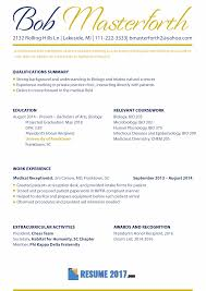 Student Resume Templates 2018 15 Student Resume Templates ... 50 Spiring Resume Designs To Learn From Learn Best Resume Templates For 2018 Design Graphic What Your Should Look Like In Money Cashier Sample Monstercom 9 Formats Of 2019 Livecareer Student 15 The Free Creative Skillcrush Format New Format Work Stuff Options For Download Now Template