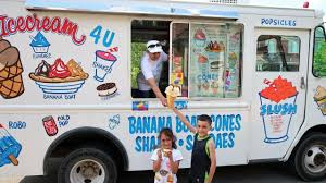 Kids Buy Ice Cream From The Ice Cream Truck! Family Fun Video 3 ... Bell The Ice Cream Truck Westfield Mall Retail Blog Mister Cartoons Lowrider Ice Cream Van Superfly Autos Buy Truck Icons Png Free And Downloads Sweet Rides Sacramentos Trucks Van Mockup By Davleha Graphicriver As Summer Begins Nycs Softserve Turf War Reignites Eater Ny Rocky Point Print Jarod Octon Shopkins Scoops Playset 2000 Hamleys For Toys Stock Photos Royalty Images Alamy