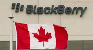 siege inditex canada blackberry s suit tests amid patent siege