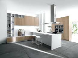tiles kitchen floor tiles design malaysia wood look tile light