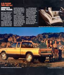 Car Brochures - 1985 Chevrolet And GMC Truck Brochures / 1985 Chevy ... 1985 Chevy Truck Value New Olyella1ton Chevrolet Silverado 3500 C10 On 26s Youtube Air Bagged Dragging The Body Built By Wcd 44 Automotives Pinterest Cars Jeeps And 4x4 K10 Truck Restoration Cclusion Dannix 85 Dash Carviewsandreleasedatecom Accsories Photos Sleavinorg Street Metal Brothers 2016 Cruisin The Swb Short Bed Cab Square Body Hot Rod Trucks Fleetside Facebook