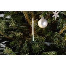 Christmas Tree Lighting Inside LED Warm White Konstsmide 1167 000
