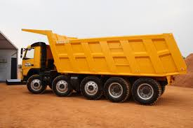 Feature This Villain In Transformers 4 - IAB Checks Out The Volvo ... Volvo Dump Truck Stock Photo 91312704 Alamy Moscow Sep 5 2017 View On Dump Exhibit Commercial Lvo A30g Articulated Trucks For Sale Dumper A25c 2002 Vhd64f Triple Axle Item Z9128 Sold Truck In Tennessee A45g Fs Specifications Technical Data 52018 Lectura Heavy Equipment Photos 1996 A35c Arculating 69000 Alaska Land For No You Cannot Stop This One Can It At Articulated Carsautodrive