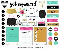 Scrapbook Designs Printable Stickers Love Awesome 204 Best Images On Pinterest