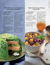 cuisine revue cuisine revue recettes pratique cuisine loisirs 1001mags