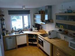 lkea modulküche värde in möbel wohnen komplett küchen