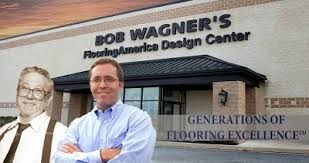 Bob Wagner Flooring Downingtown by Fuzzy Side Up A Room With An Eww Ugly View Photo Contest Win