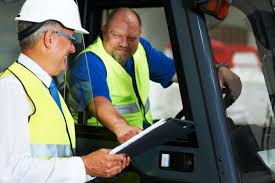 Why You Should Consider A Truck Driver Staffing Agency For Your Business Cdl Truck Driving Schools In Florida Jobs Gezginturknet Heartland Express Tampa Best Image Kusaboshicom Jrc Transportation Driver Youtube Flatbed Cypress Lines Inc Massachusetts Cdl Local In Ma Can A Trucker Earn Over 100k Uckerstraing Mathis Sons Septic Orlando Fl Resume Templates Download Class B Cdl Driver Jobs Panama City Florida Jasko Enterprises Trucking Companies Northwest Indiana Craigslist