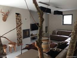 chambres d hotes ardennes le chenu gîte de charme dans les ardennes benoit pirot