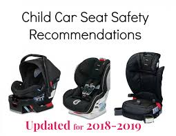Updated! Car Seat Laws By State And Highest Rated Carseats Trade Dont Toss Target Hosting Car Seat Tradein Nursery Today December 2018 By Lema Publishing Issuu North Carolina Tar Heels Lilfan Collegiate Club Seat Premium East Coast Space Saver Cot With Mattress White Graco 4 In 1 Blossom High Chair Seating System Graco 8481lan Booster Seat On Popscreen High Back Vinyl Chair Gotovimvkusnosite Pack N Play Portable Playard Ashford Walmartcom Walmart Babyadamsjourney Recalls Spectrum News Baby Acvities Gear