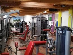 fitness club concept st étienne du grès à étienne du grès