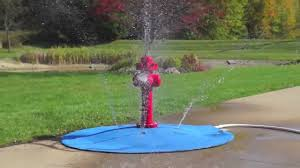 My Portable Splash Pad: Fire Hydrant With Portable 6' Splash Pad ... 38 Best Portable Splash Pad Instant Images On Best 25 Backyard Splash Pad Ideas Pinterest Fire Boy Water Design Pads 16 Brilliant Ideas To Create Your Own Diy Waterpark The Pvc Pipe Run Like Kale Unique Kids Yard Games Kids Sports Sports Court Pads For The Home And Rain Deck Layout Backyard 1 Kid Pool 2 Medium Pools Large Spiral 271 Gallery My Residential Park Splashpad Youtube