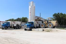 Express Metered Concrete Filling Two Trucks With Stone - Cemen Tech Howd They Do That Jeanclaude Van Dammes Epic Split The Two Universal Truck Axle Nuts X2 For Two Trucks Black Skatewarehouse Hino Motors To Enter Hino500 Series Trucks In Dakar Rally 2017 Heritage Moving And Storage Llc Collide Heavy Mist On The N3 Near Hidcote Estcourt Germans Call This An Elephant Race When Cide South Eastern Wood Producers Association Pilot Car And With Oversize Loads Editorial Stock Image Two Trucks Crash On N1 Daily Sun New Dmitory Vector Illustration Collision Of In Latvia On A8 Road Occurred Free Photo Transport Download
