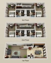 Sims 3 Floor Plans Small House by Modern House Plan Design Free Download 23 Creative Inspiration