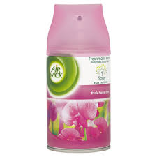 Air Wick Freshmatic Pink Sweet Pea Air Freshener Refill 250ml Heathcote And Ivory Sweet Pea Honeysuckle Bathing Flowers Sweetpeas Torontos Best Florist Baby Rentals For Your Scottsdale Phoenix Az A Chair That Lasts From Infants To Adults Nuna Zaaz High Parties Decorating Kits Kid In Faux Fur Coat Skirt Sitting On Highchair Holding Amazoncom Gaags Water Resistant Table Cloth Seamless Pattern With Peas Gardening Article Mitre 10 Childcare Pod Natural Titanium Baby High Chair Mini Grey Sweetpea Willow Linkedin Babybjorn
