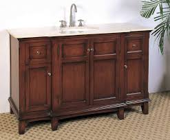 18 Inch Bathroom Vanity Top by Bathroom 36 Inch Bathroom Vanity With Top 72 Bathroom Vanity