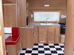 2018 riverside rv retro 199fks 3930 wheels rv sales in
