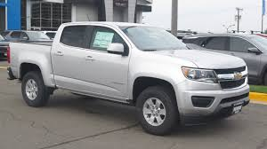 2019 Chevrolet Colorado WT For Sale | Vienna VA Chevy Truck Roll Cage Fresh Bar Fit Test Pics Need Input 72 K5 Blazer Cars Pinterest Blazer Vehicle And For 84 Best Resource I Hope This Trail Boss Means Bars Are Making A Comeback Opinions On Cagebar The 1947 Present Chevrolet Gmc 2019 Silverado 1500 Here Four Ways To Customize Your Traction Kit For 0718 4wd Sierra 79 Fuse Box Wiring Car Diagram Mkquart Motors On Twitter Stop In Today Check Out Our Trucks Elegant The Suburbalanche Is Now N Fab Auto Parts Dodge Jeep Commando With Roll Bar Google Search