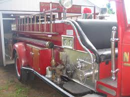 Auctions - 1936 Ford Champion Fire Truck | Owls Head Transportation ... 1972 Ford Fire Truck For Sale Classiccarscom Cc1056996 Old V8 South Carolina Usa Editorial Stock Image Rm Sothebys 1967 Custom Ccab Arizona 2012 1957 Fire Truck Pumper Professional Commercial Vehicles 1913 Model T Firetruck Matchbox Models Of Steryear 1932 Ford Aa Fire Engine Scale 143 1978 Item Da7266 Sold March 7 Governmen From Late 1960s Trucks Pinterest 1956 F100 Hot Rod Network 1973 Boardman 900 F8368 April 8000 Fmc Bean Hibid Auctions