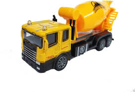 Miss & Chief Battery Operated Cement Mixer Pull Back Vehicle Truck ... The Tesla Electric Semi Truck Will Use A Colossal Battery Batterywalecom Official Online Amaron Store In India Your T5 077 Bosch 12v 180ah Type 629shd T5077 Shop Hey Play Toy Fire With Extending Ladder Kenworth Offers Narrower Box And Relocated Fuel Tanks Car Replacement Ifixit Reparanleitung Aosom Kids Powered Ride On Off Road Cartruckauto San Diego Rv Solar Marine Golf Cart Jeep Style On W Mickey Bodies Inrstate Forklift Trucks Removal Yale Youtube Pro Series Group 79 12 Volt