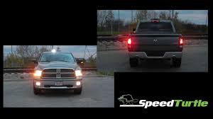 Speed Turtle Engineering - Easy Flash Module Vehicle Demo On RAM ... Cars And Coffee Columbia Mo Llc Google Mike Olsefskis Auto Accsories Lund Intertional Posts Facebook 2014 Ford F150 Asheville Nc Area Toyota Dealer Serving Chevrolet Which Is Britains Faest Pickup Truck Being Sold For Fletchers Truck Caps Home Cletus Video Games Wiki Fandom Powered By Wikia Chippa Wilson Create Your Vision The Garage Youtube Goodsell Accsories