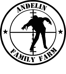 Pumpkin Patch Reno Nv by Zombie Paintball Andelin Family Farm