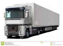 White Truck Renault Magnum. Stock Photo - Image Of Copy, Semi: 61893312 Renault Magnum Tractor Truck 2011 3d Model Hum3d Wikipedia Renault Magnum 8x4 10x4 121 Ets2 Mods Euro Truck Simulator 2 Amazoncom Mudflaps Heavy Duty Automotive Trucks Vs Bus Pinterest Trucks Vehicles And Gear The History Of The Bigtruck Magazine 480 Dxi 6 X Unit Cporate Press Releases