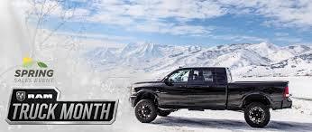 100 Trucks For Sale In Utah Karl Malone Chrysler Dodge Jeep Ram CDJR Dealer In Heber City UT
