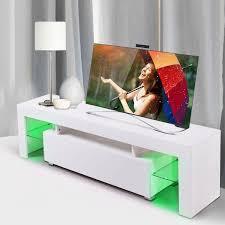 The Best Boho MidCentury Minimalist Furniture The
