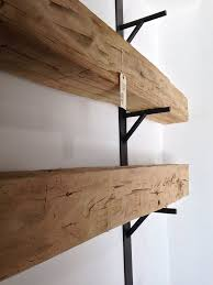 Reclaimed Barn Wood Mantel Beams Gray Rustic Reclaimed Barn Beam Mantel 6612 X 6 5 Wood Fireplace Mantels Hollowed Out For Easy Contemporary As Wells Real 26 Projects That The Barnwood Builders Crew Would Wall Shelf Nyc Nj Ct Li Modern Timber Craft 66 8 Distressed Best 25 Wood Mantle Ideas On Pinterest 60 10 3