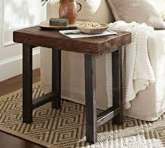 Pottery Barn Aaron Chair Craigslist by 112 Best Furniture Fancy Images On Pinterest Furniture Wood And
