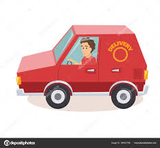 Courier Drives A Car — Stock Vector © Nordfox #164527766 Iveco Daily Lambox Courier Truck Lamar Fed Ex Courier Truck Stock Photos 3 D Service Delivery Icon Illustration 272917331 Sa Country Couriers Regional Aussiefast 1979 Ford Sales Folder Showing Sending Deliver And Photo Nfreight Snapped Up By Dx Group Commercial Motor Falls Into Sinkhole In Ballarat Cbd Photos The Btg Transport Freight Logistics Taxitruck Hawkesbury 2017 Year Of The 1 Ab 247 Same Day Logistics 3d Service Delivery Isolated On White